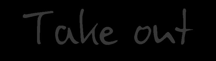 Buona tavola Tricolore(ボナタボラトリコローレ)