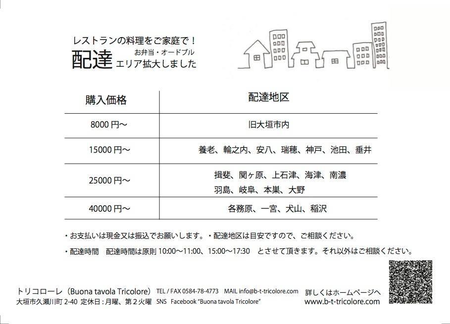 E8EF450A-E905-42C8-9333-237DF534F136
