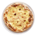 pizza004