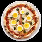pizza003